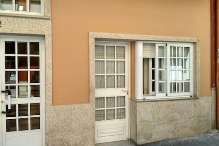 Apartamento céntrico - Apartemen