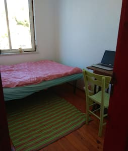 Good price, old house in Marmaris Siteler