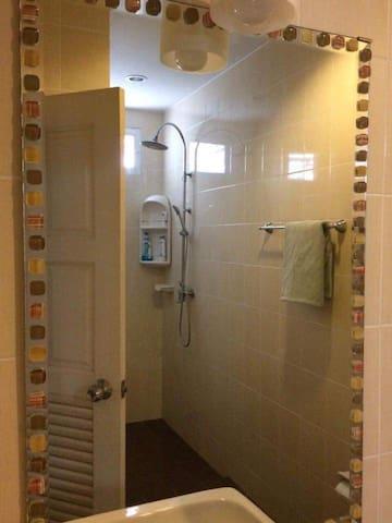 Kiri Nakara 2 bedroom Fantasy Pool Villa