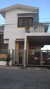 Fully furnished house. Near St. Martin de TourTaal
