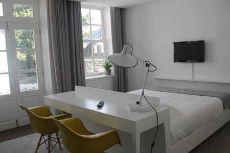 Cosy Studio no Centro Histórico - Guimarães - Wohnung