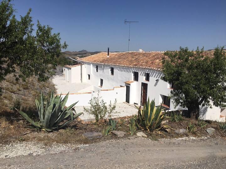 Villa Mélusine