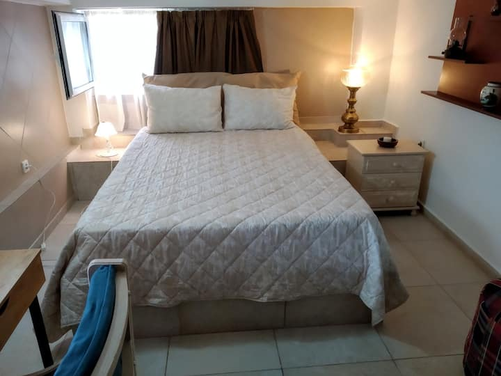 Aparment for your holidays
