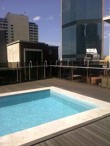 Room For Rent Sydney Cbd For Girls