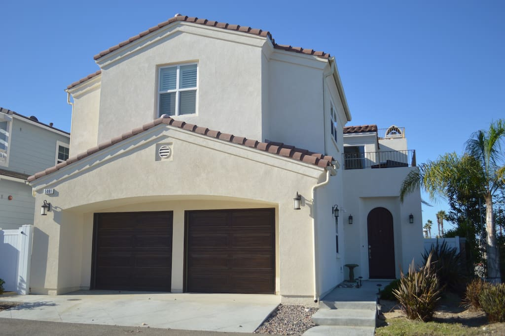mandalay shores houses for rent in oxnard california