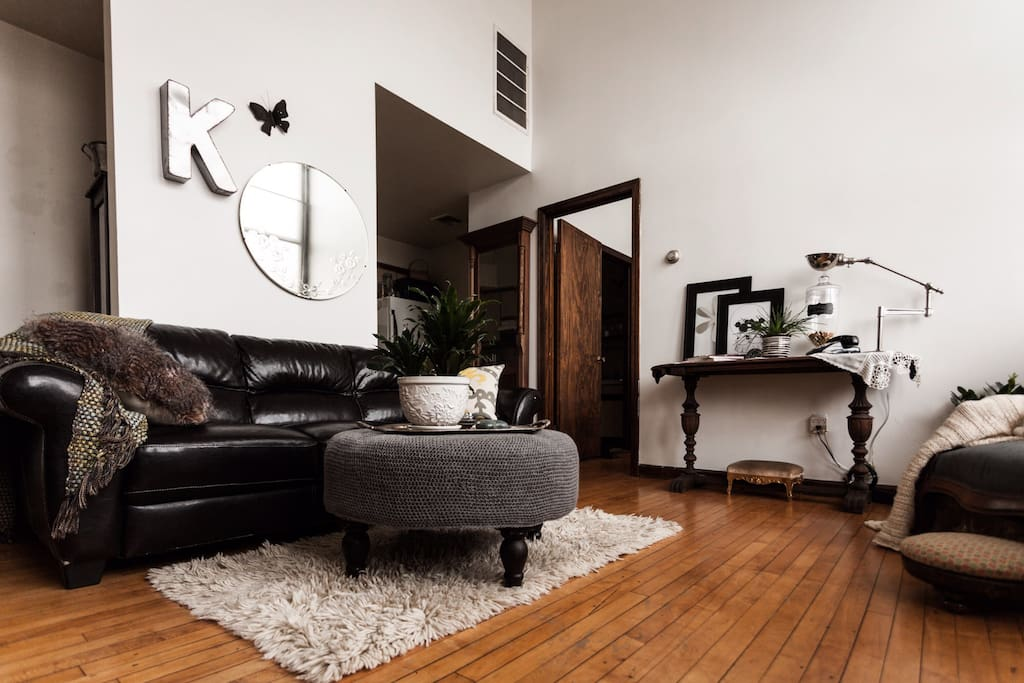 Walking Distance To Center Of Town Apartments For Rent