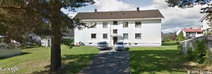 Nice,childfriendly apartment- Hamar
