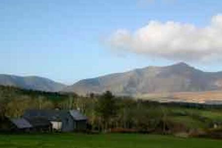 Cosy Rental near Dingle: Sleeps 3-5