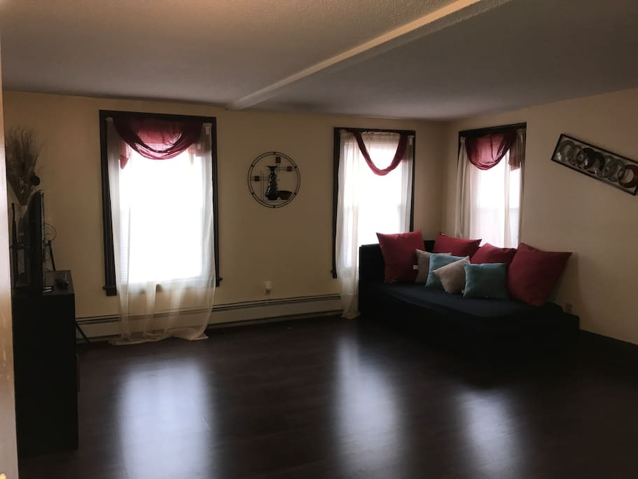 1 bedroom near hartford hartford hospital apartments for rent in hartford connecticut united for 1 bedroom apartments in hartford ct