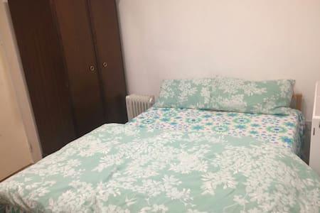 A Cosy Private room. - Coventry