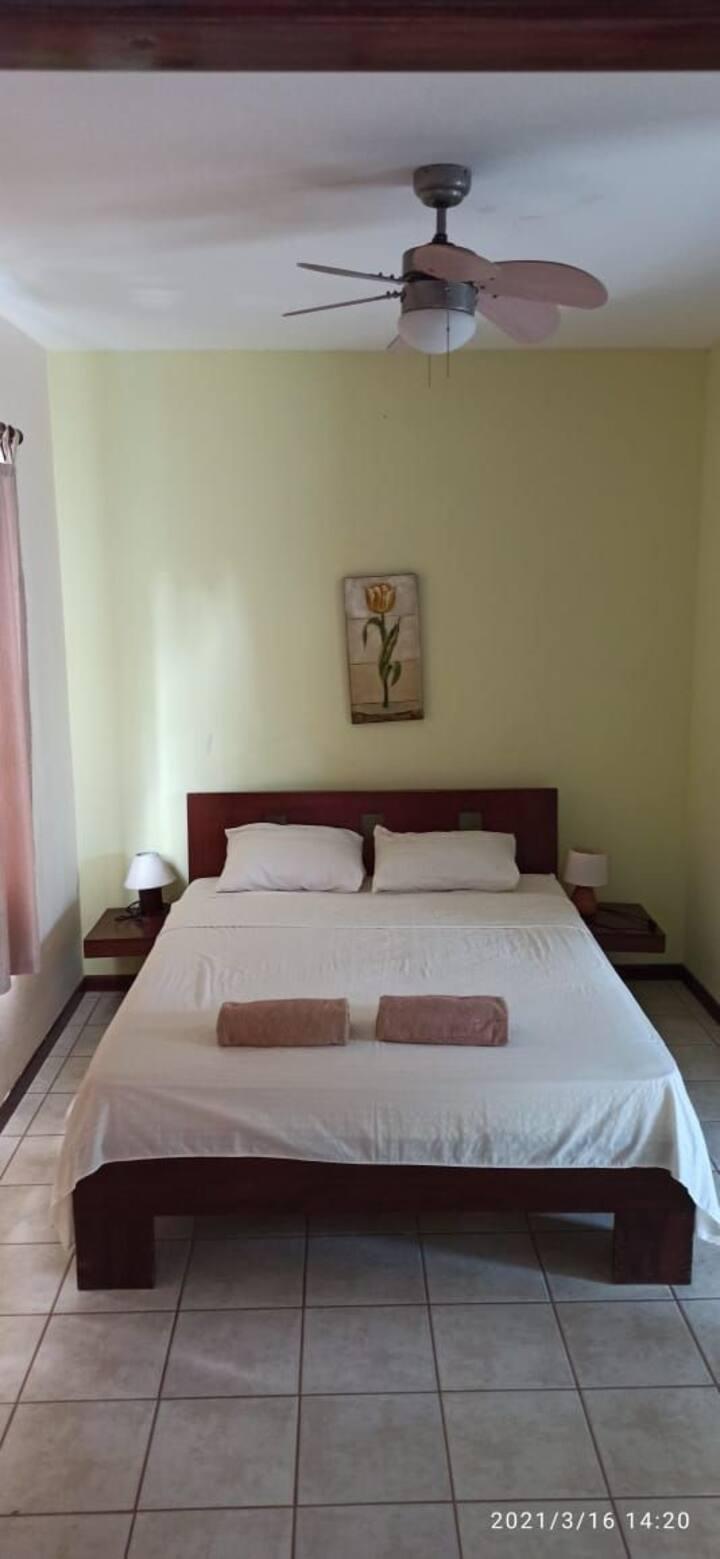 Aparto condo Marina loft 225