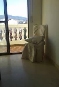 Beautiful room in moorish style in Granada - Huétor Vega