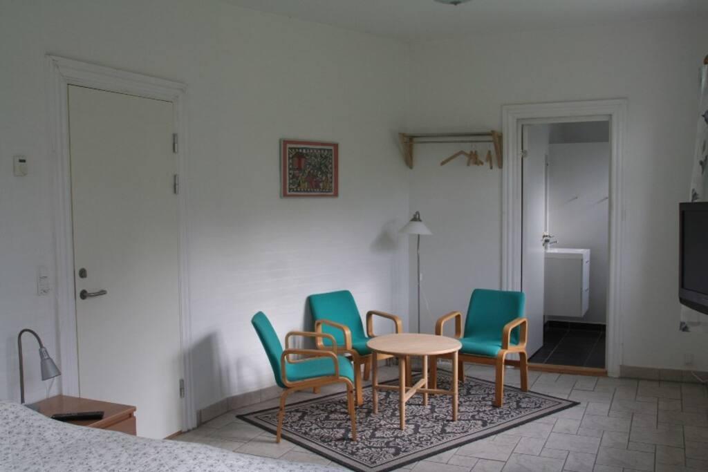 massagepiger værelse til leje slagelse sex aarhus