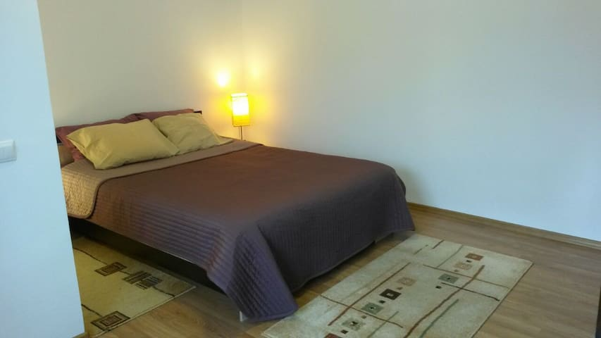 Otopeni Airport Apartment - Otopeni - Appartement