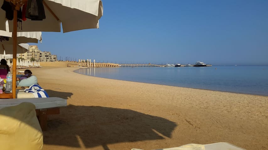 11 D azzurra sea view
