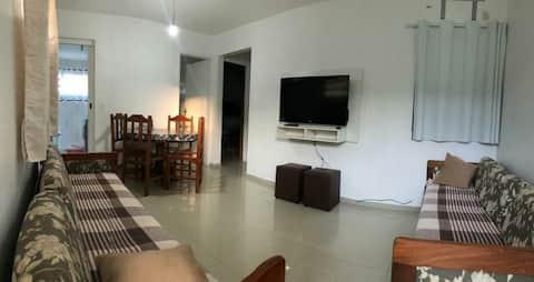 Apartamento Bertioga