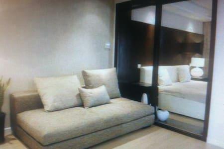 高品质公寓 - longnan