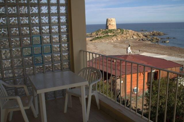 Cost apartments Bari