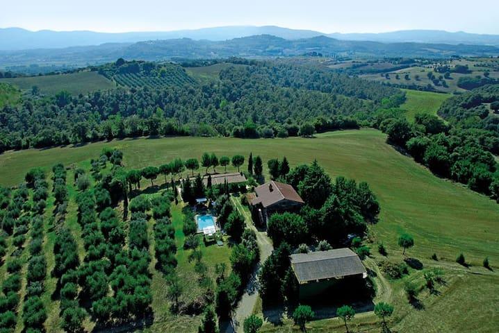 C.Lago-La Casetta del Sole-GreenApp