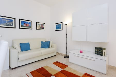 Apartment in Trastevere