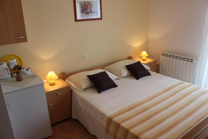 Room Melissa 1