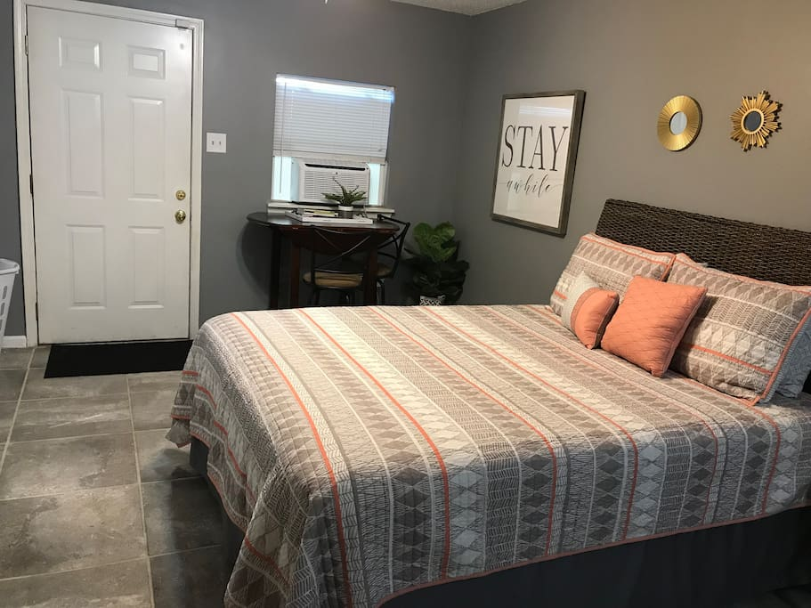 Rooms For Rent In North Little Rock Arkansas