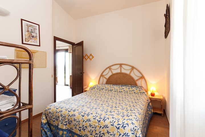 B&B Emoyeni - San Isidoro - Bed & Breakfast
