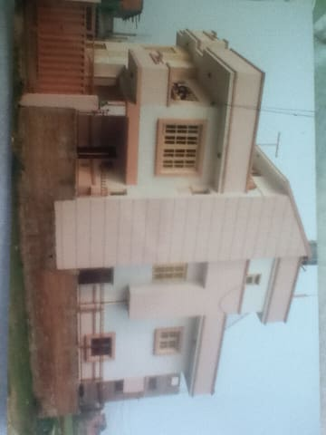 Home Stay at Pradhan's house,Imadol