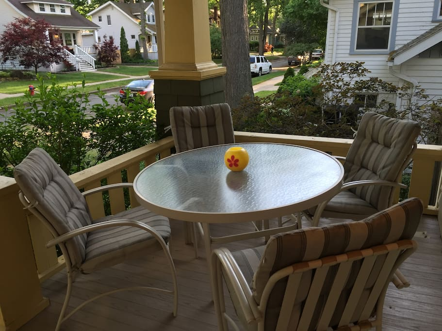 Charming historic home 2 bedroom 2 houses for rent for 7 bedroom house for rent in michigan