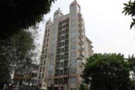 88m2 apartement in prime area in jakarta(menteng) - Menteng - อพาร์ทเมนท์