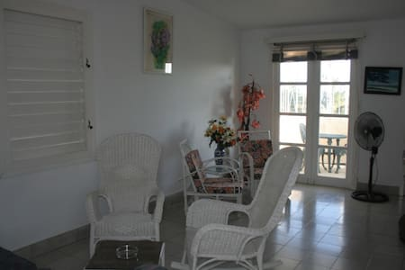Casa Migue - Varadero