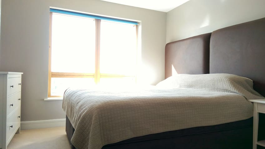 Apartment - Bromley Town Centre - Bromley