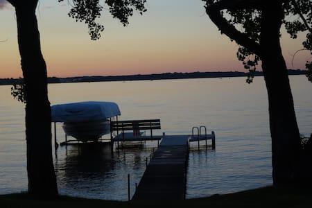 Top 20 Glenwood Vacation Rentals, Vacation Homes & Condo ...