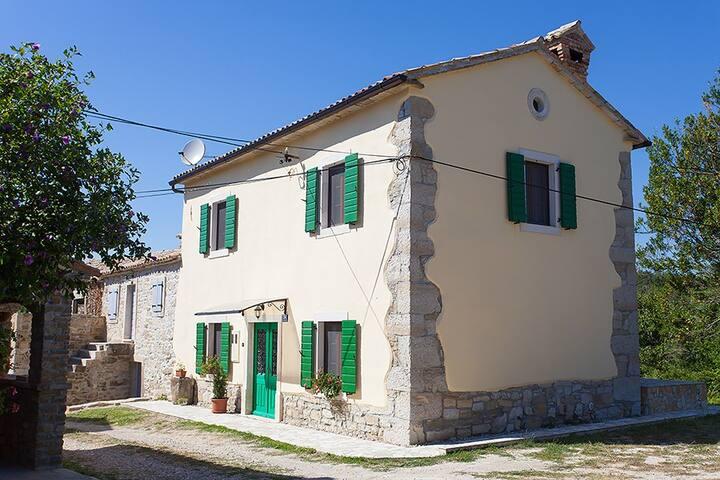 Villa Franz - the perfect stay