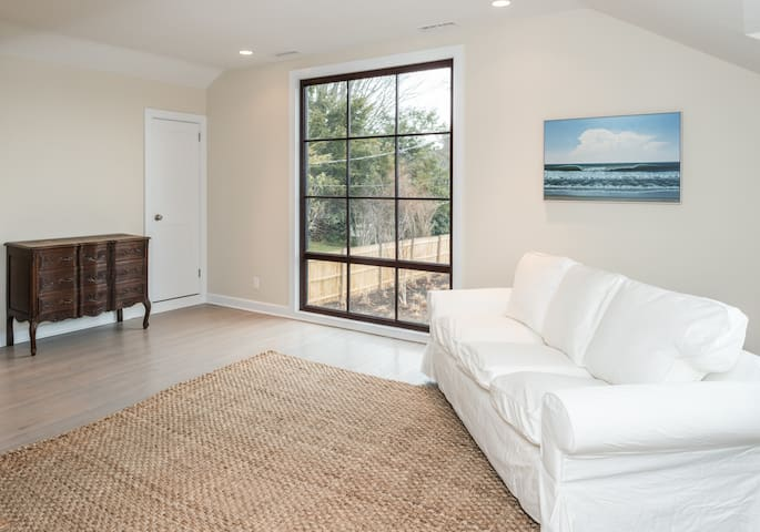 Beach rental on Westport Gold Coast - Fairfield - Apartamento