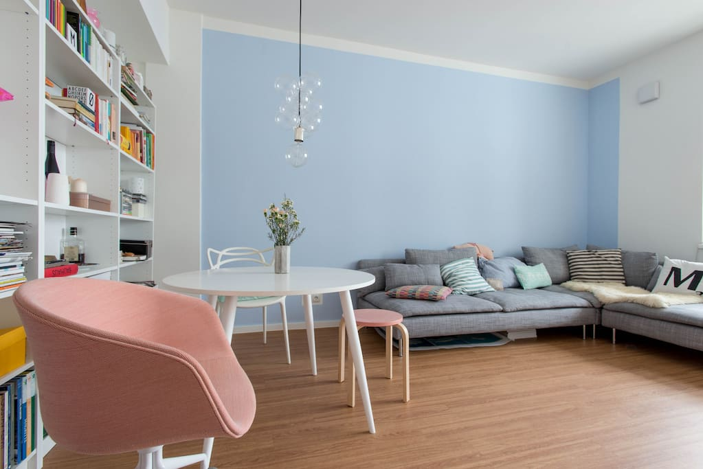 wohnen zwischen hafen und michel wohnungen zur miete in hamburg hamburg deutschland. Black Bedroom Furniture Sets. Home Design Ideas