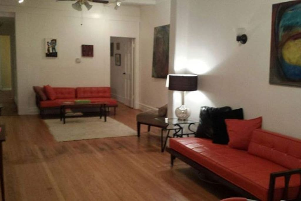 Great Place Garfield Park 3 Bedroom Apartments For Rent In Chicago Illinois United States
