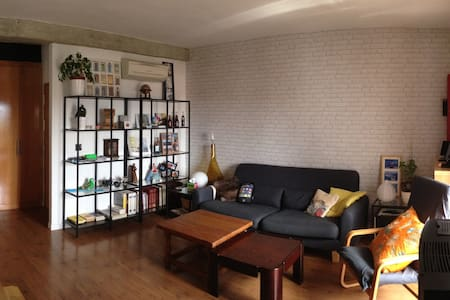 BEAUTIFUL APARTMENT FOR RENT - Guadarrama