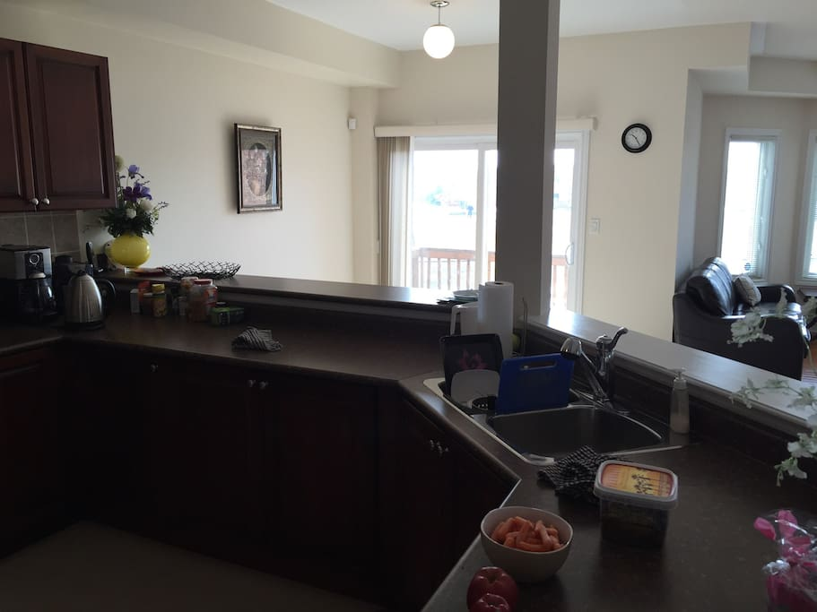 Best Private Dining Rooms Mississauga Of Cozy Private Place Houses For Rent In Mississauga