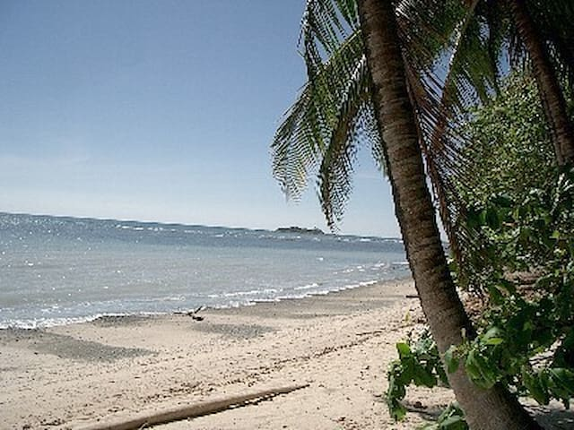 Costa Rica Montezuma house for rent