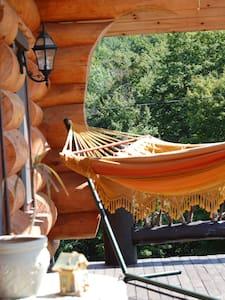 Vacance nature Bromont - Bromont