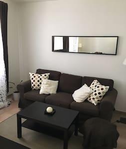 Appartement typique du Panier - Marseille - Wohnung