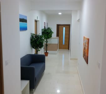 Cosy central apartment Solin - Solin - Apartamento