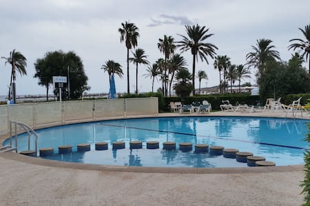 Exceptional apartment in Cala Millor - Illes Balears
