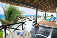 Dream+terrace+condominium+3+bedroom%2C+three+baths.