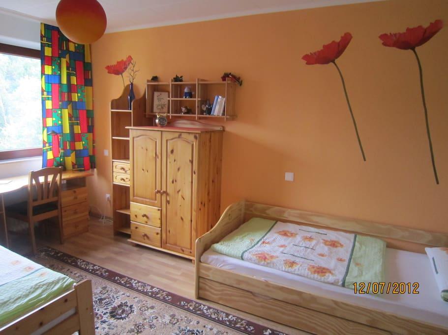 wohnung apartment hannover messe apartments zur miete in laatzen lower saxony deutschland. Black Bedroom Furniture Sets. Home Design Ideas