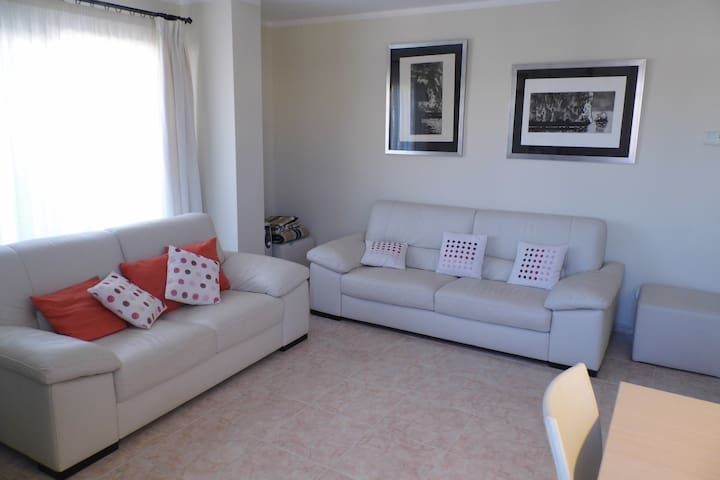 Apartamento Marisco - Alcúdia - Apartment