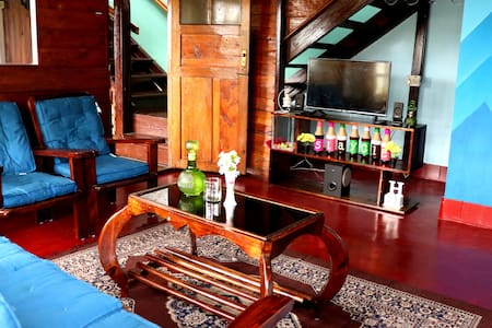 StayGlee the best home stay at Kodaikanal