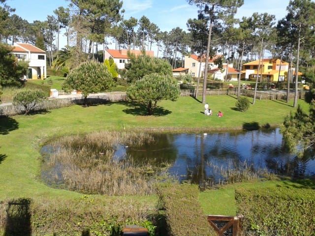 Casa/Chalet acogedora en Miravillas - Videira Sul - House