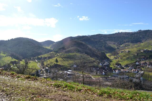 Seebach 2018 (with Photos): Top 20 Places to Stay in Seebach ...